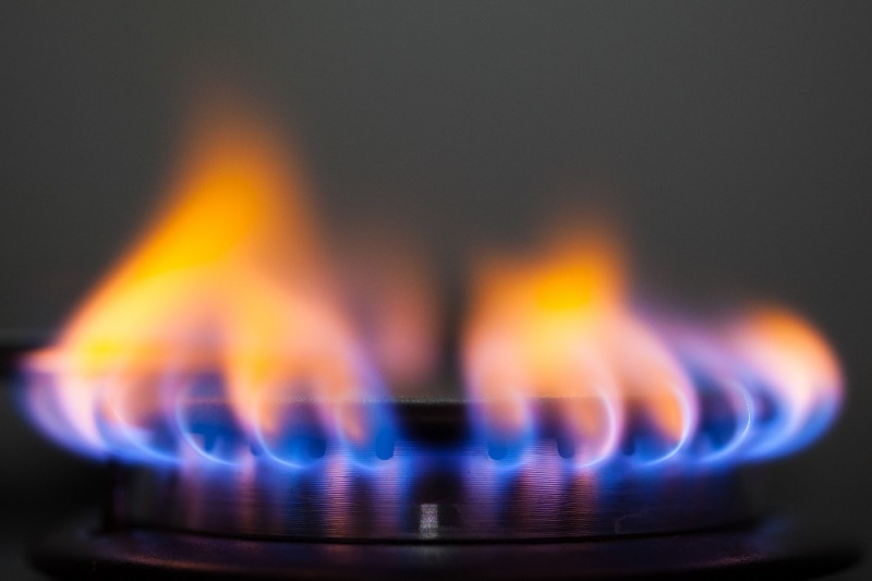 Plumber Gold Coast provide gas plumbing services